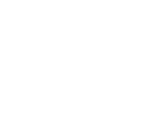 DHQロゴ